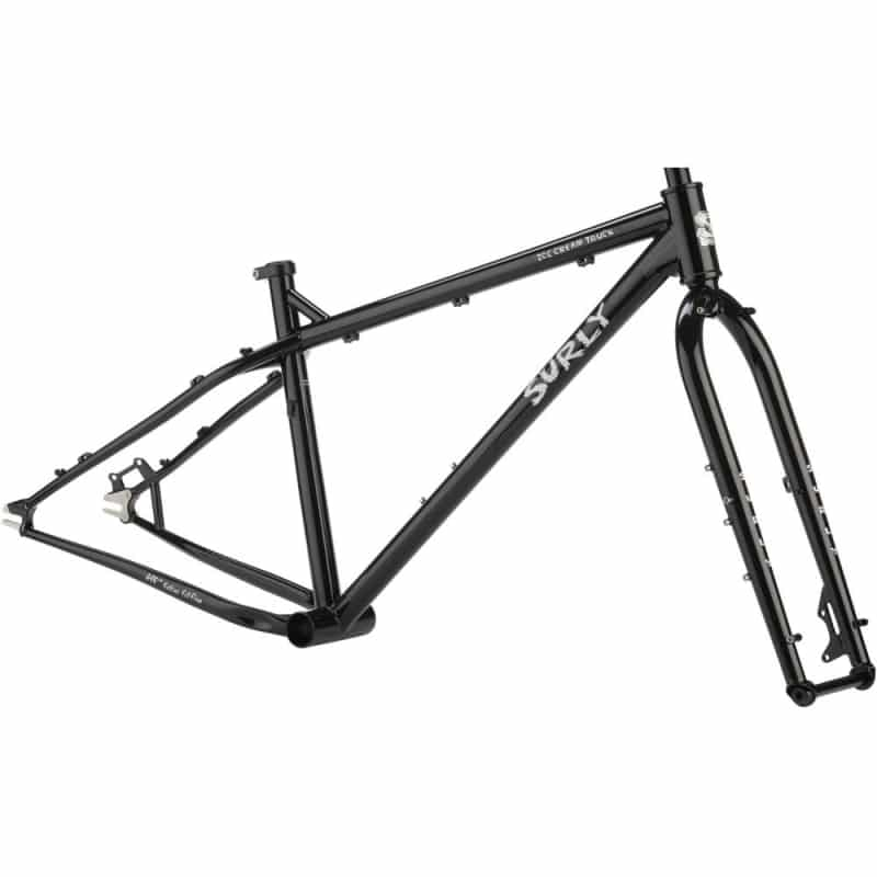 SURLY Ice Cream Truck OPS frame-2652