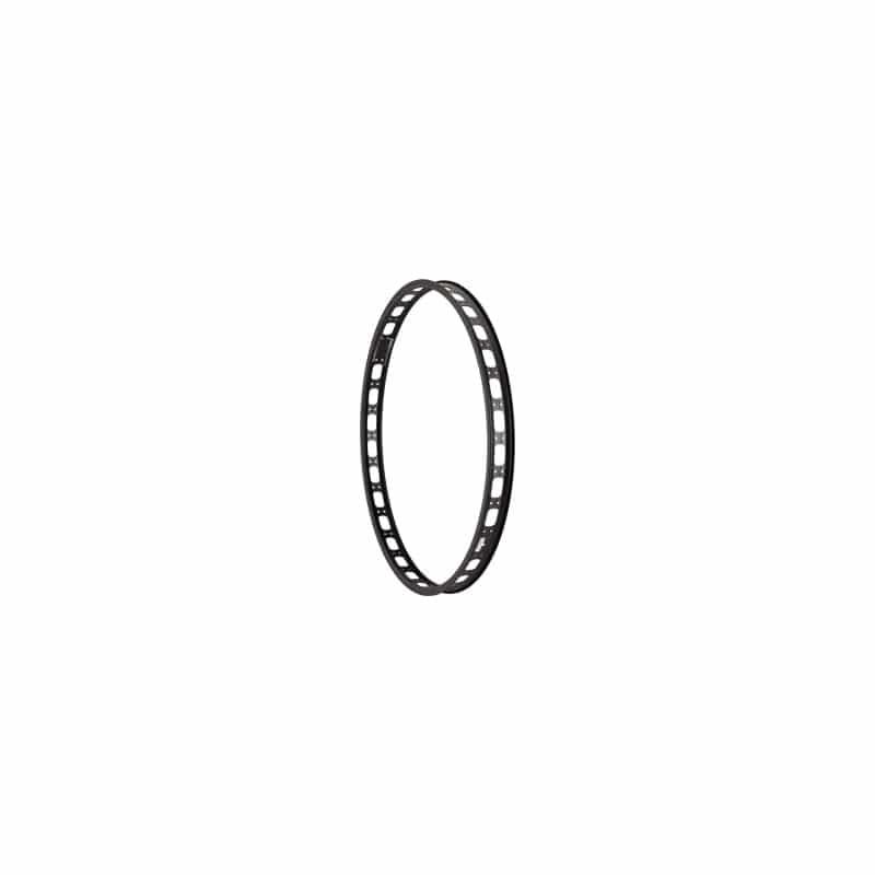 SURLY Rabbit Hole 29+ rim black-2667