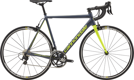 cannondale CAAD 12 105 2 2018
