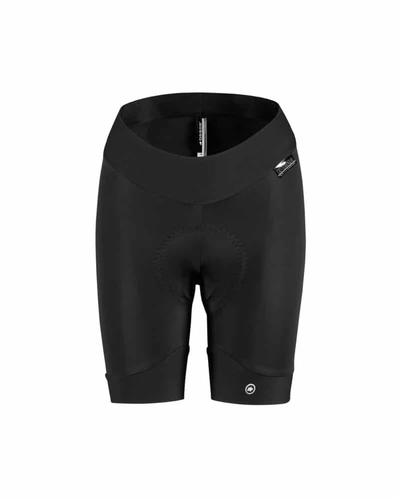 pantaloncini assos uma Shorts s7