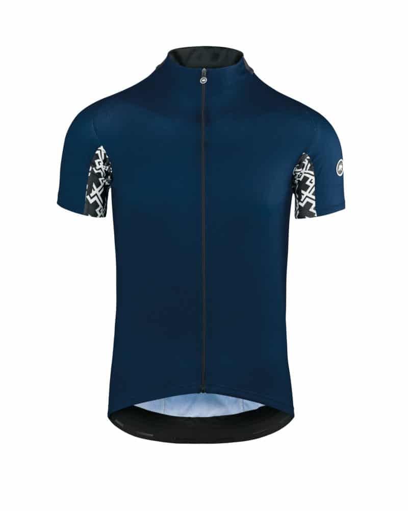 maglia assos mille-gt-short-sleeve