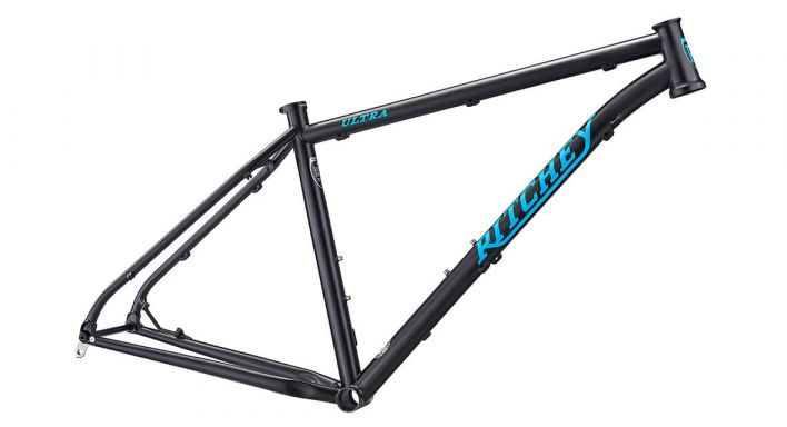Ritchey Ultra Mountain Frame